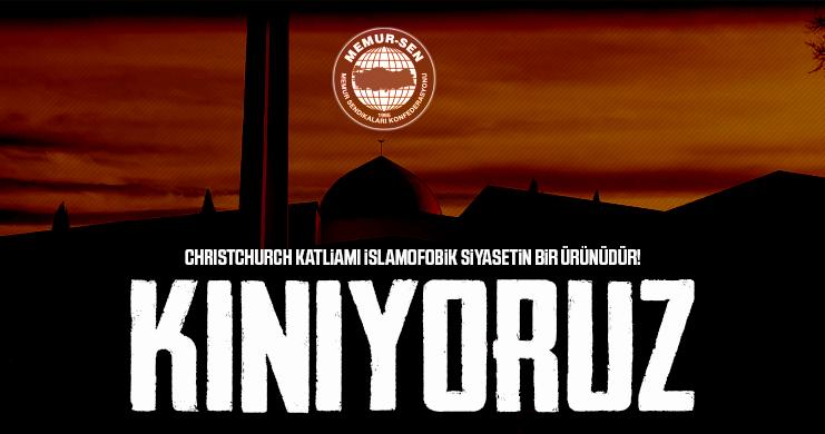 İslam Ümmetinin Başı Sağ Olsun!