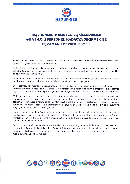 csgbkadroyazi1
