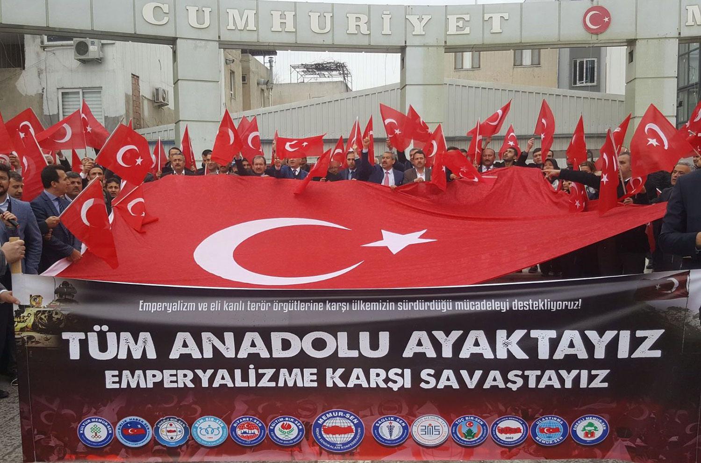 osmaniye_2