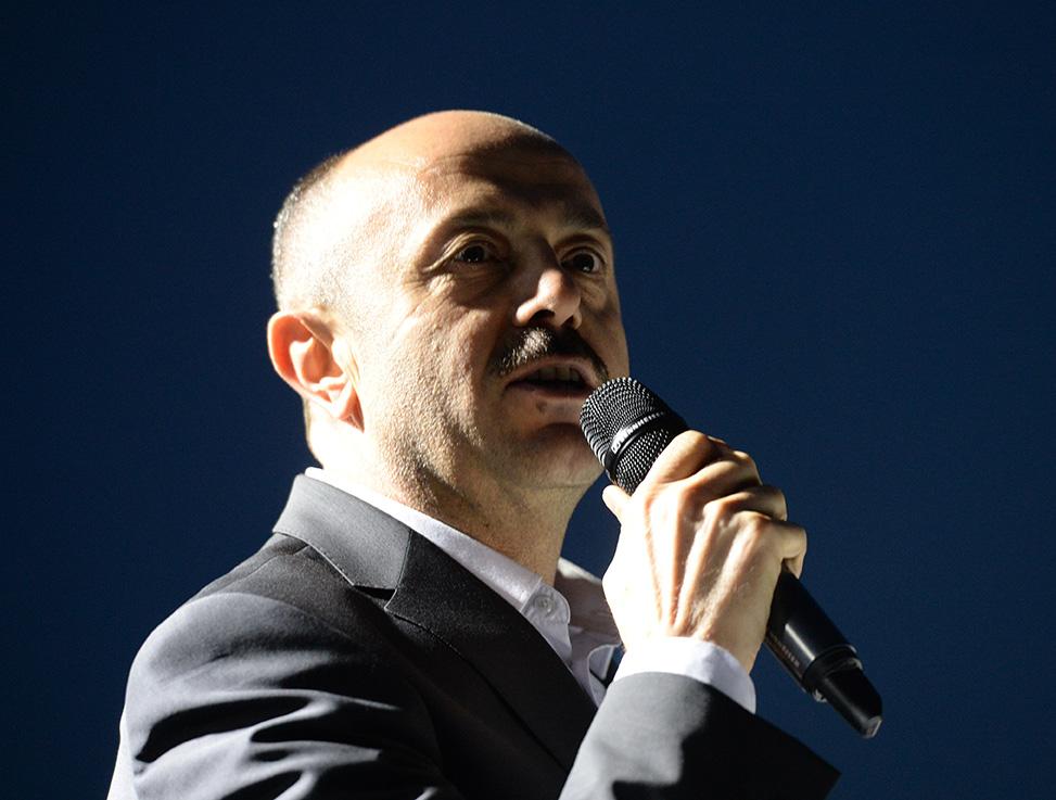 talayavuz