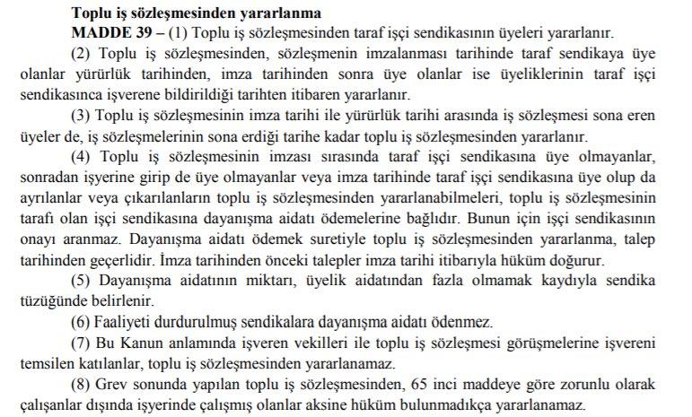 anayasa39_1