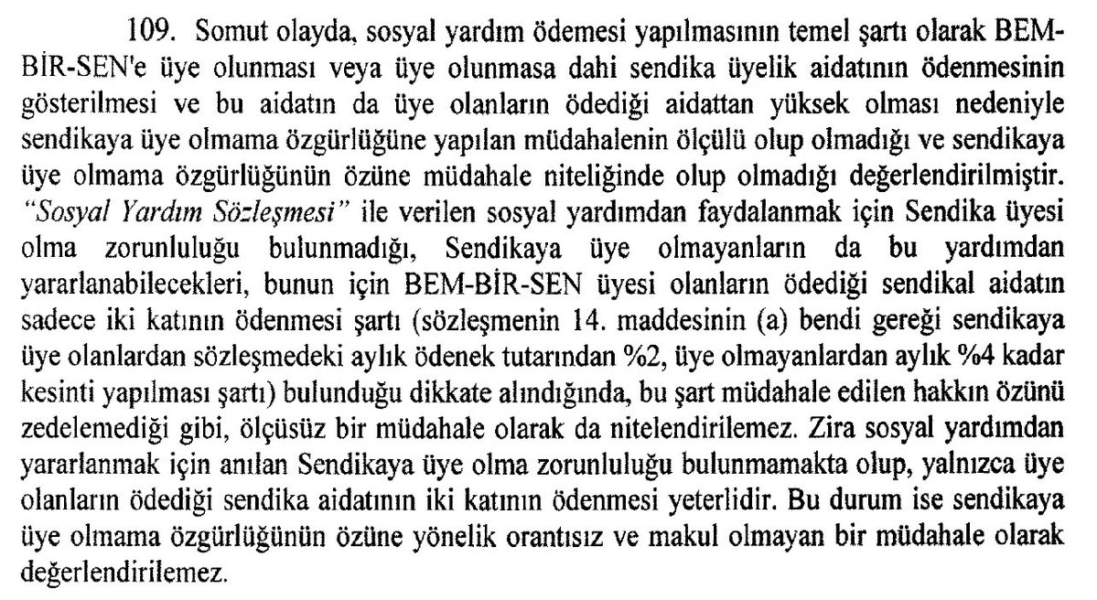 anayasa39_2