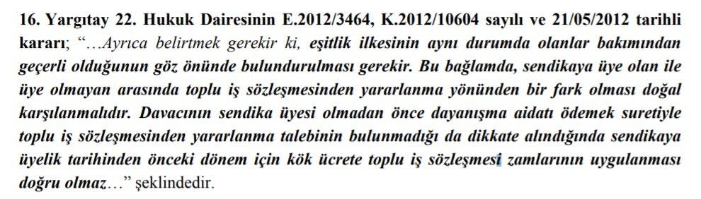 anayasa39_3