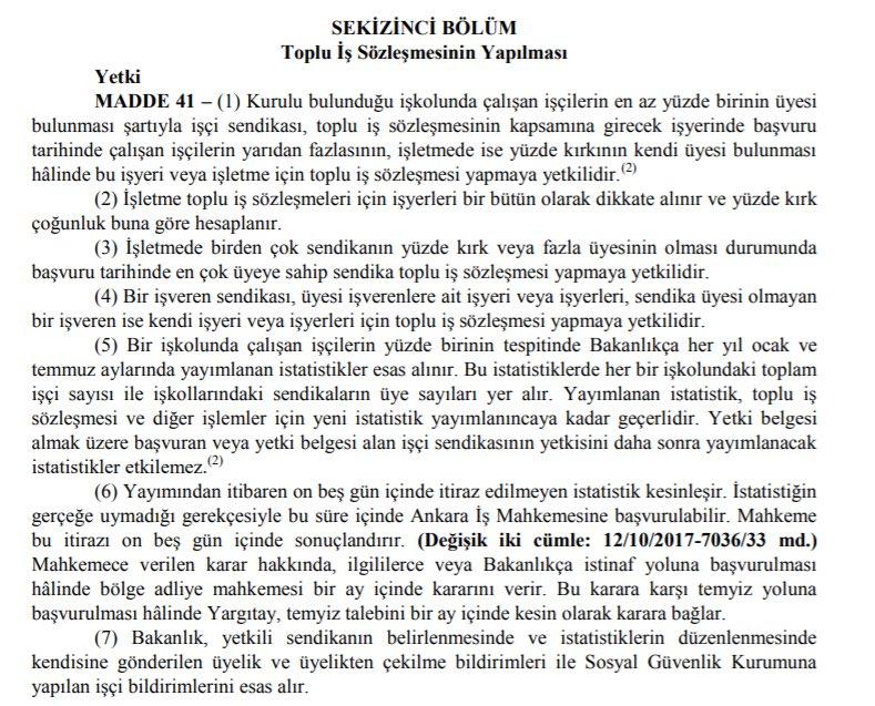 anayasa41