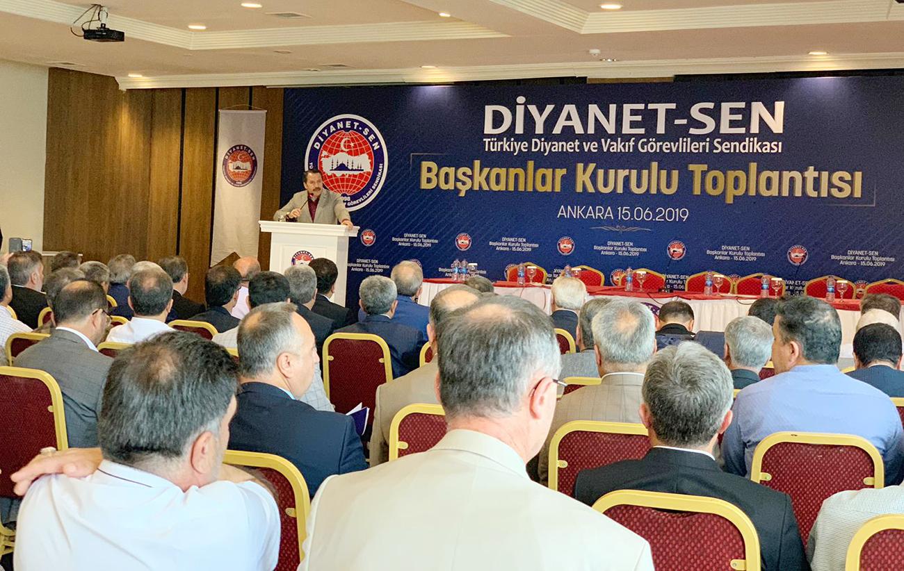 dynbsk5