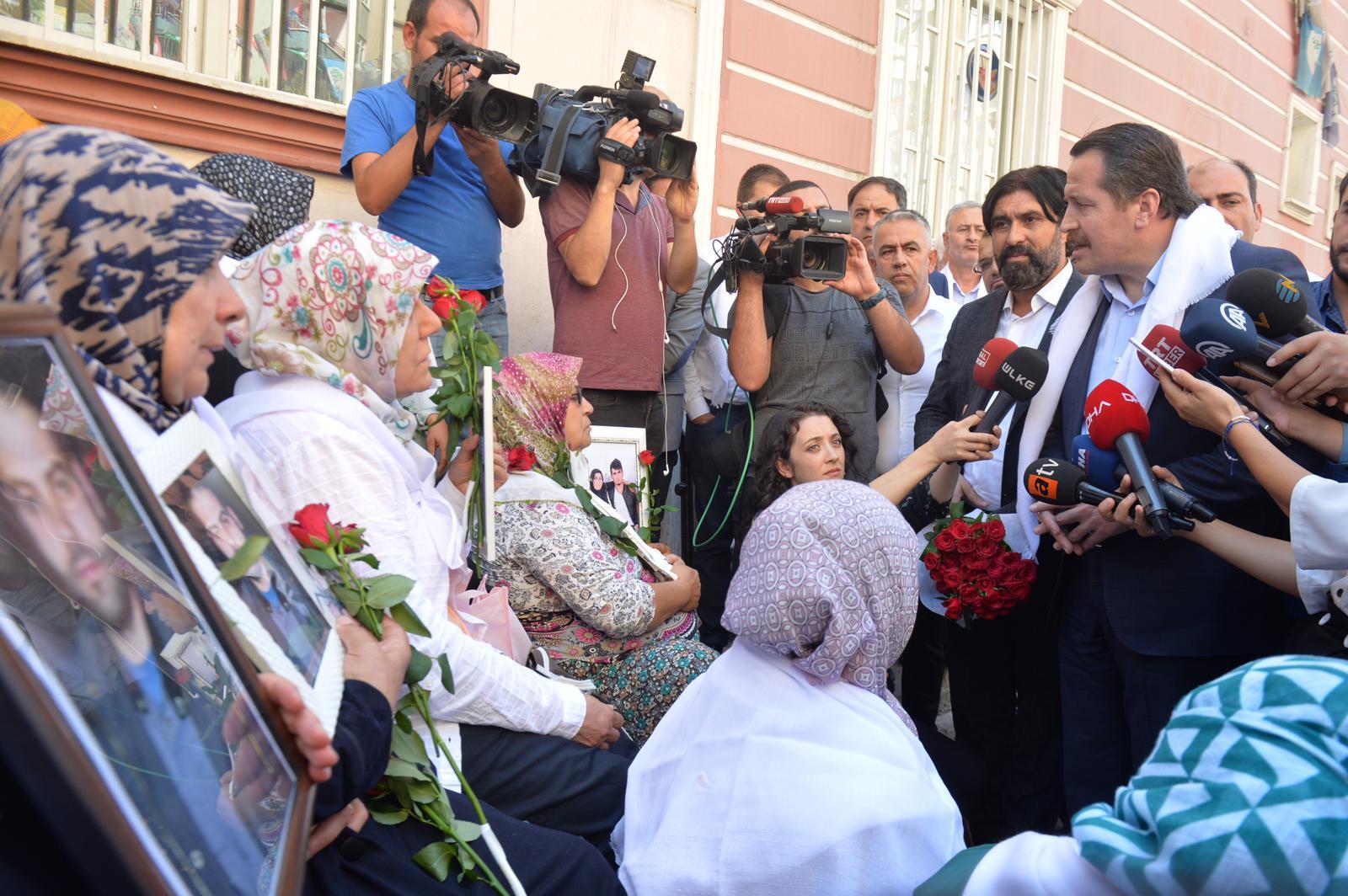 yalcindiyarbakir1