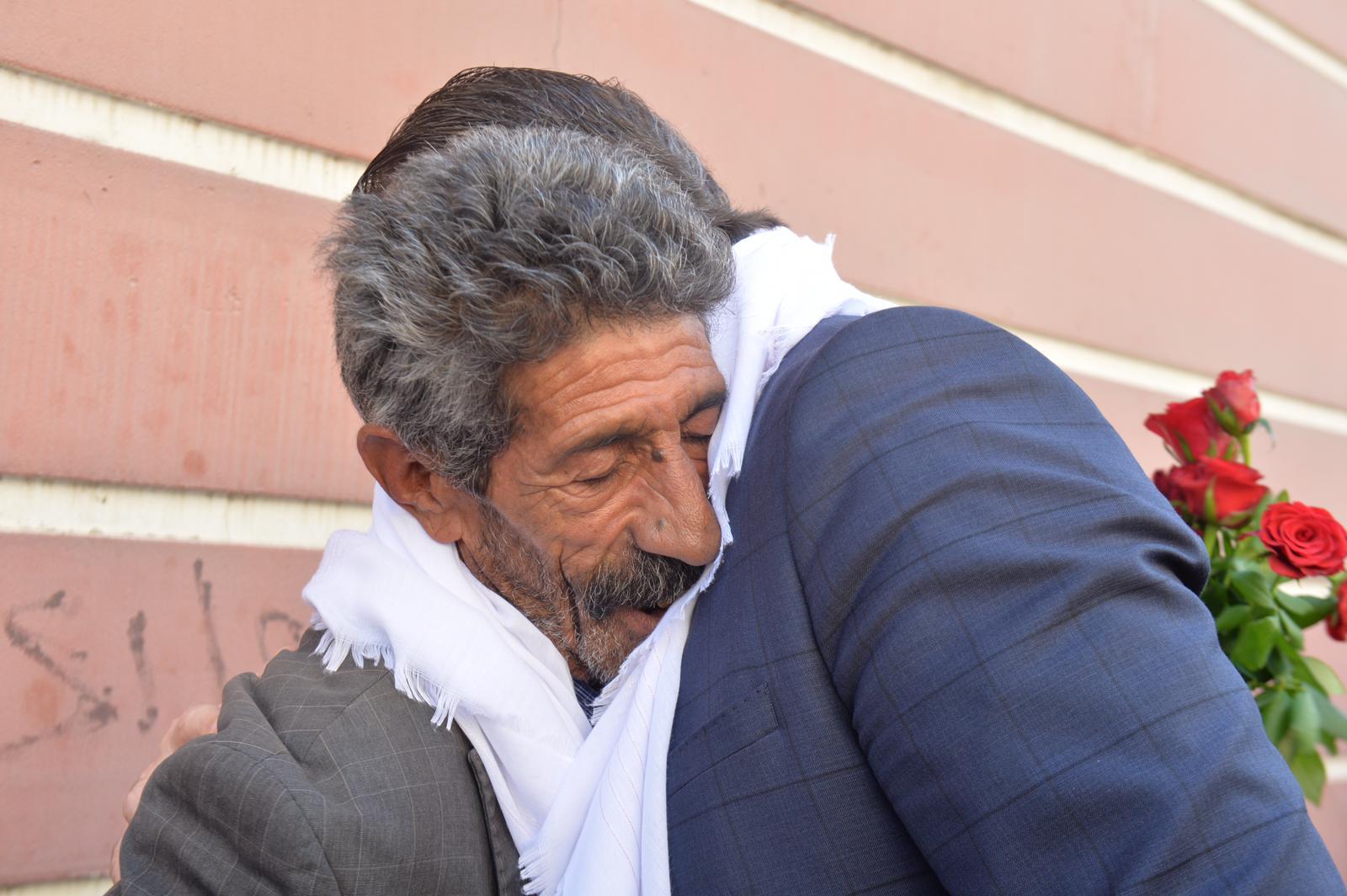 yalcindiyarbakir4