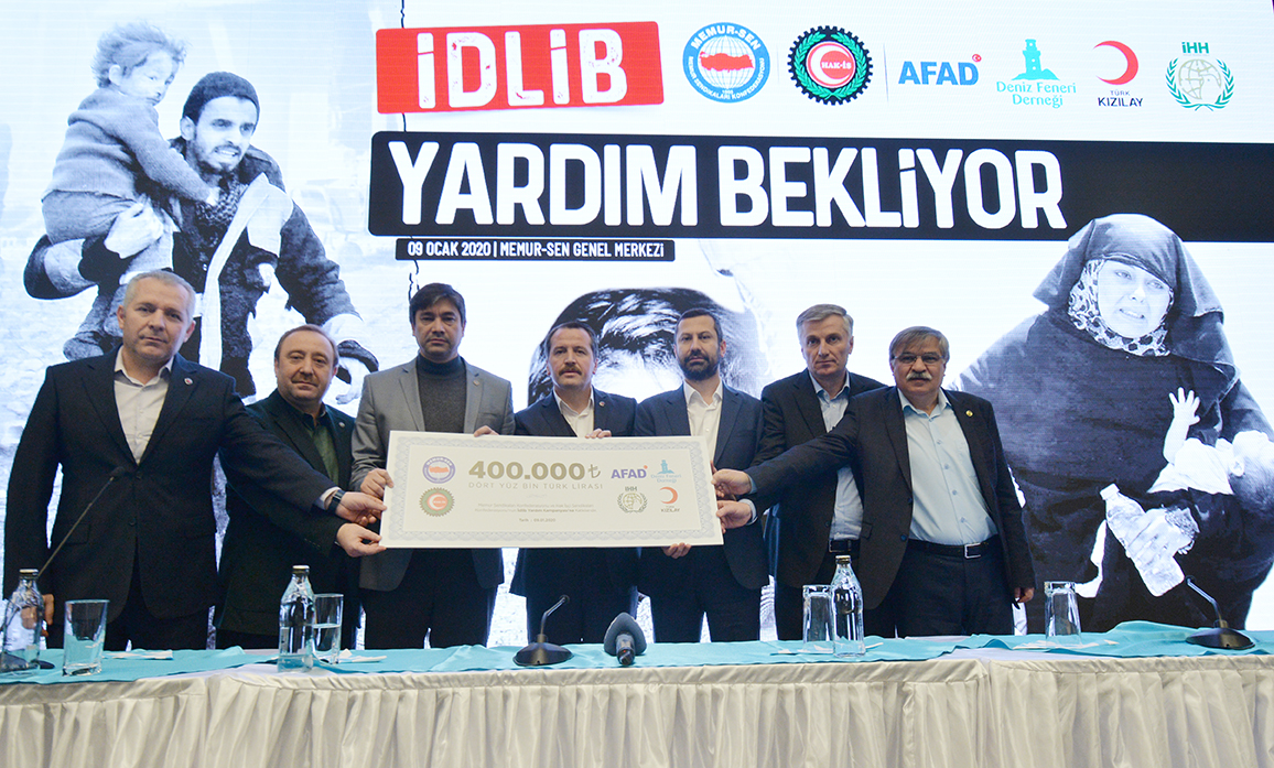 idlibyardimyalcin3