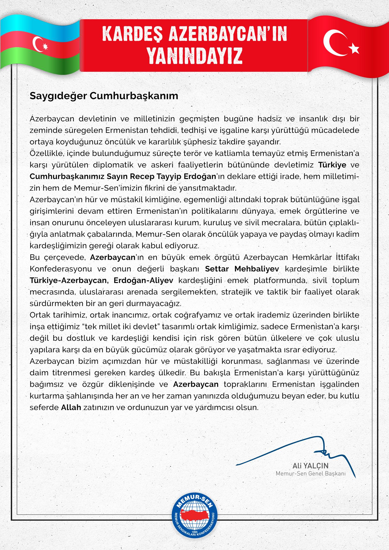 azerbaycandestek1_1