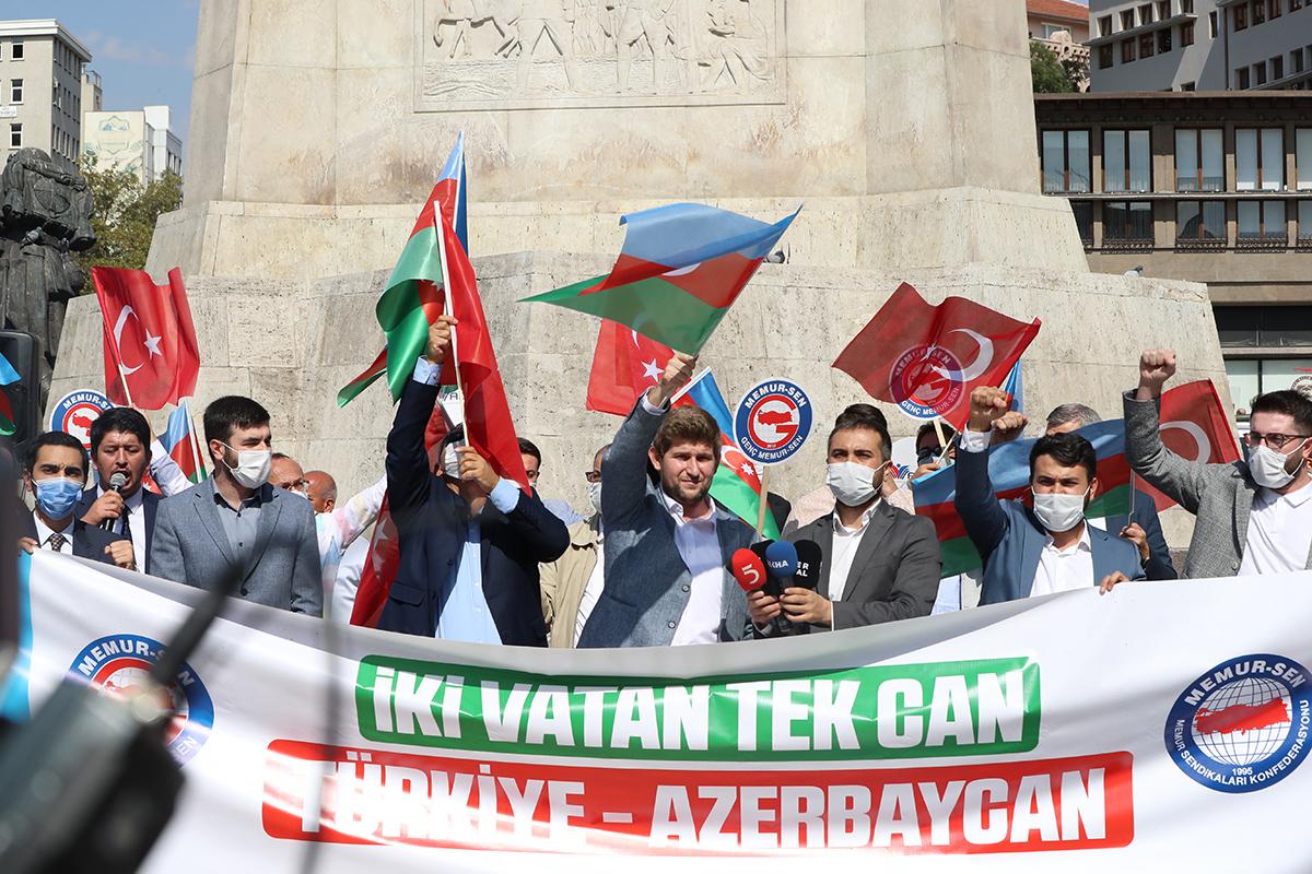gencazerbaycan1