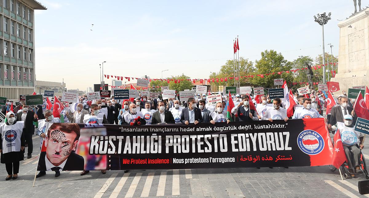 macronprotesto4