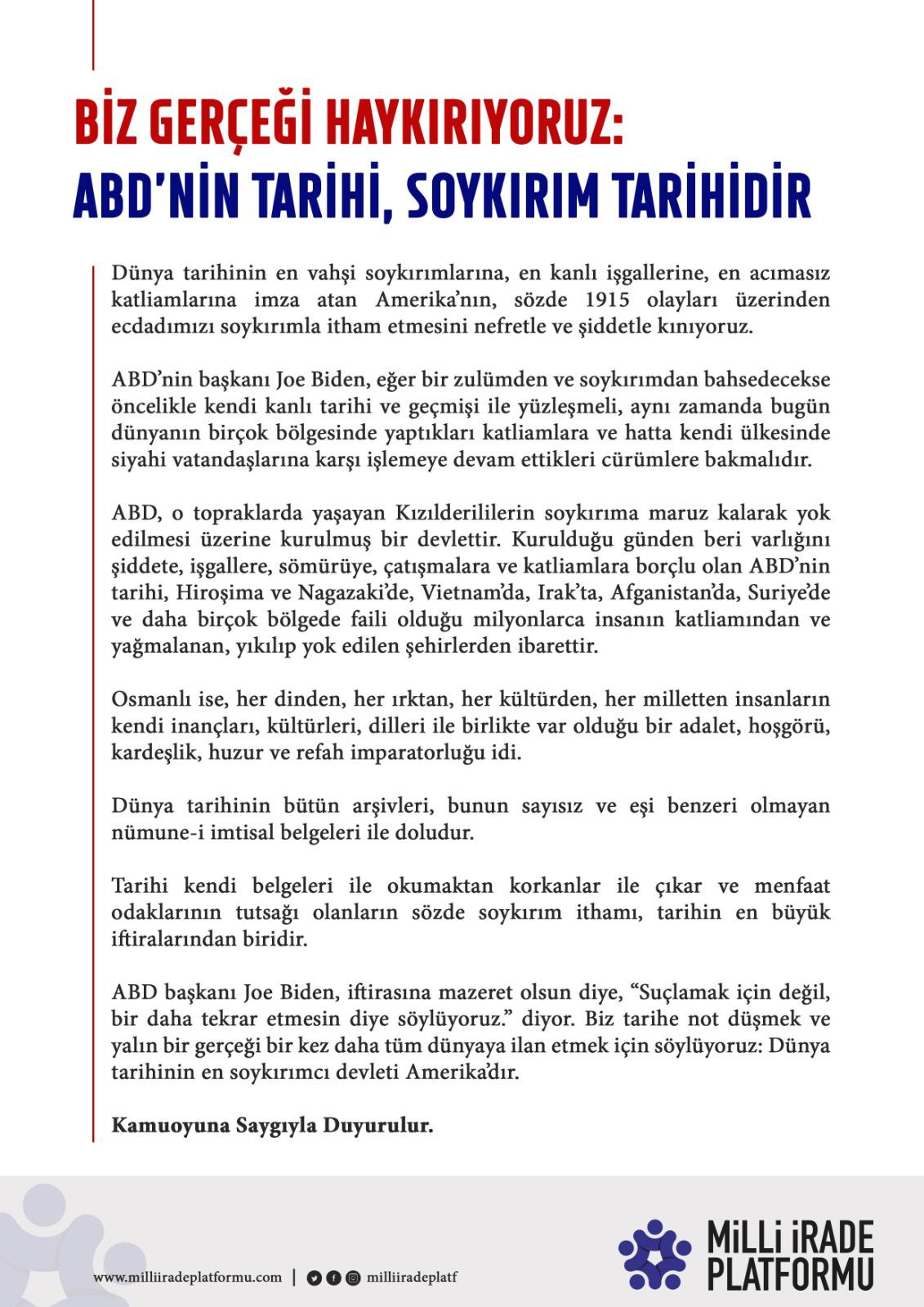 abdsoykirim1