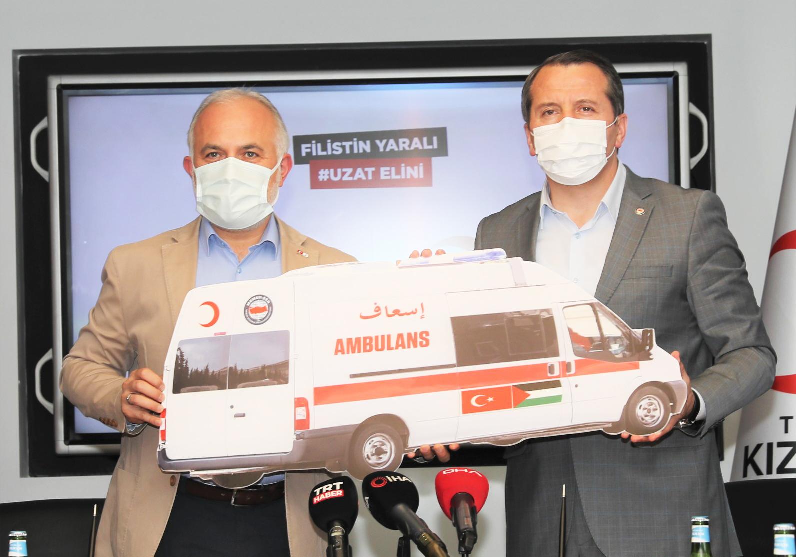 ambulans3